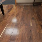 american-walnut-unstained-color-natural-american-walnut-engineered-wood-flooring-38a5cf64ed2d6612