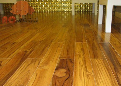Sàn gỗ teak tphcm