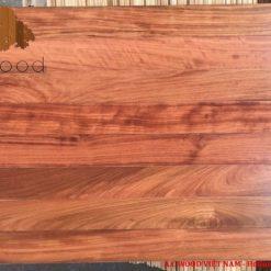 Bán sàn gỗ cẩm lai giá rẻ