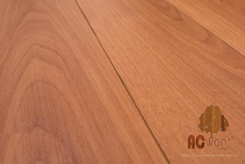 sàn gỗ fortune