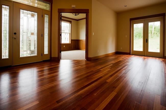 địa chỉ cung cấp sàn gỗ cho người sinh năm 1965