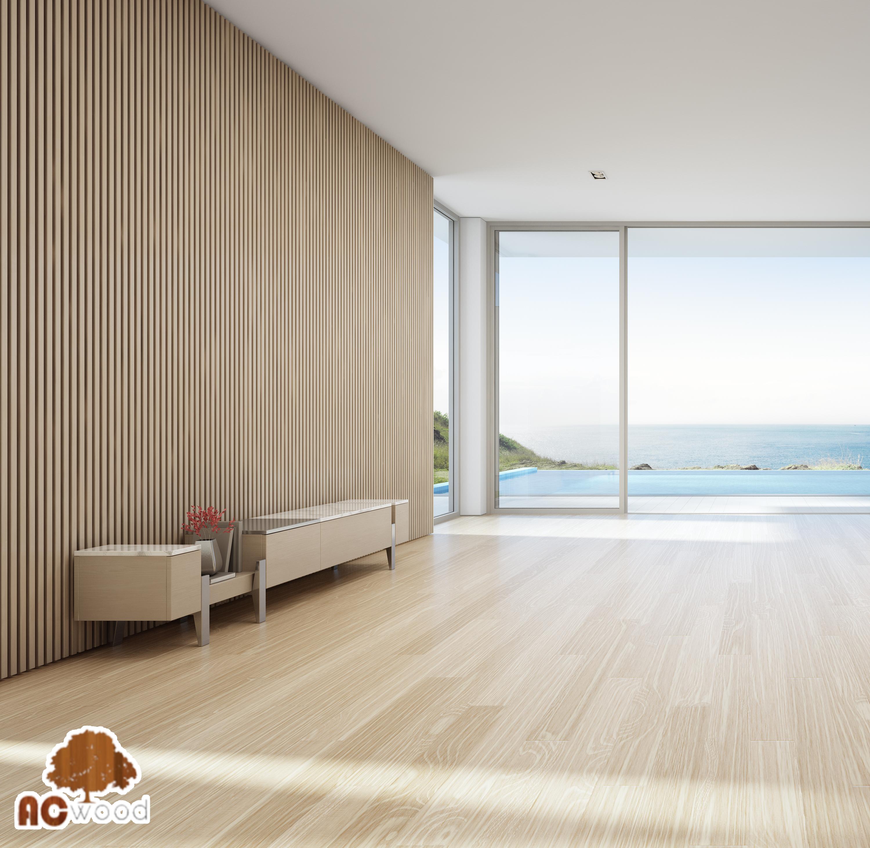 Mua sàn gỗ